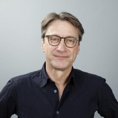 Frank Zschieschow