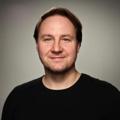 Marius Kurek