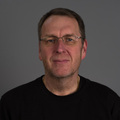 Mike Jur
